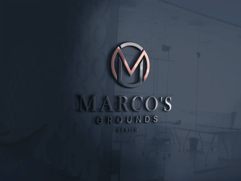 marco's-grounds-office-zurich-marble