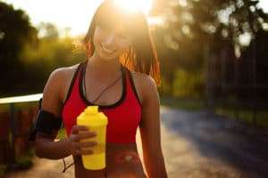 young-attractive-girl-exercising-and-being-healthy