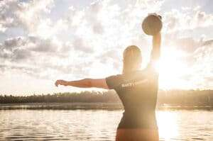 young-attractive-girl-with-kettlebell-at-marco's-ground
