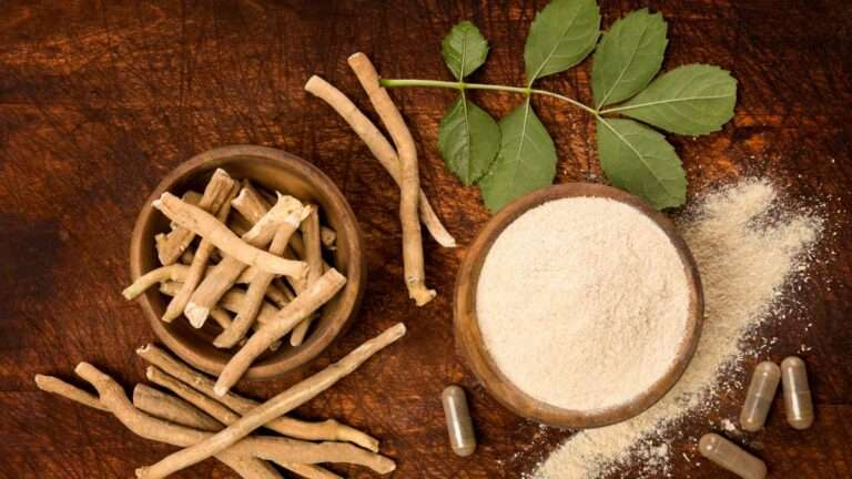 Benefits of Ashwagandha: Is It Good For Me?